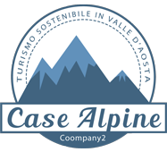 Case Alpine