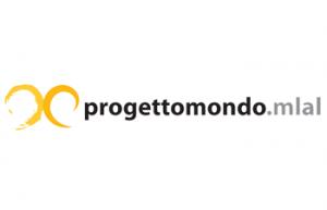 ProgettoMondo Mlal