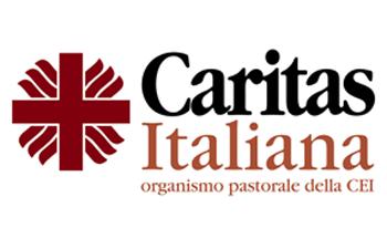 Caritas Diocesana VDA