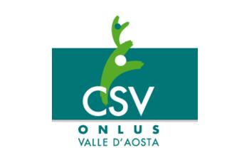 CSV Onlus VDA
