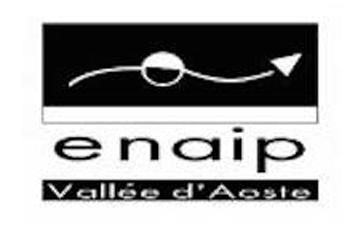 enaip Valle d'Aosta
