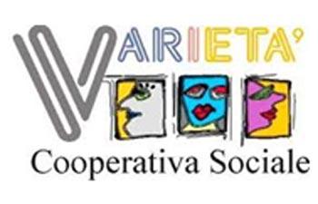Varietà Cooperativa Sociale